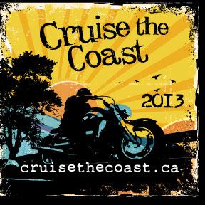 Cruise-the-Coast-Map-Cover